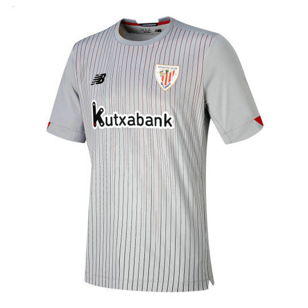 Camisetas del Athletic de Bilbao Segunda 2020-2021