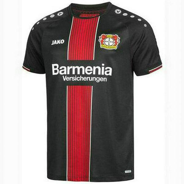 Leverkusen Bayern 2021