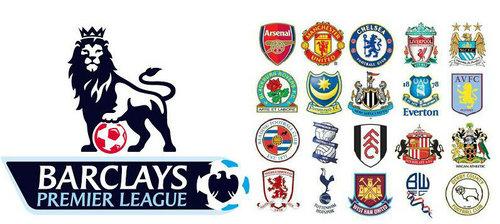 Nueva camiseta Liga Premier 2021